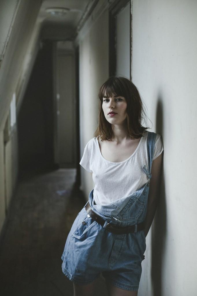 Alena (26)