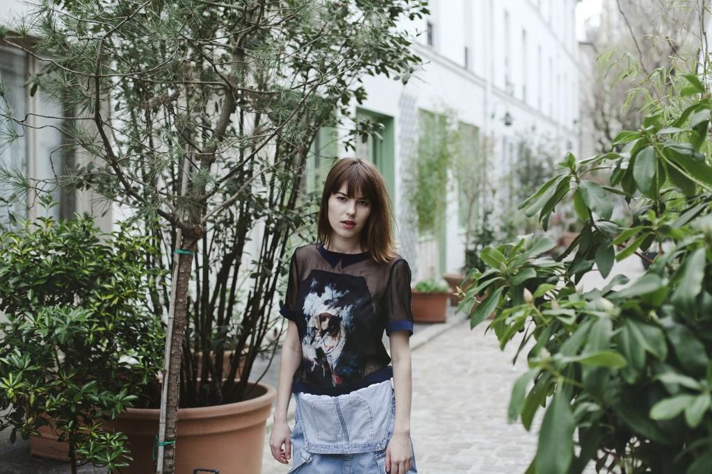 Alena (3)