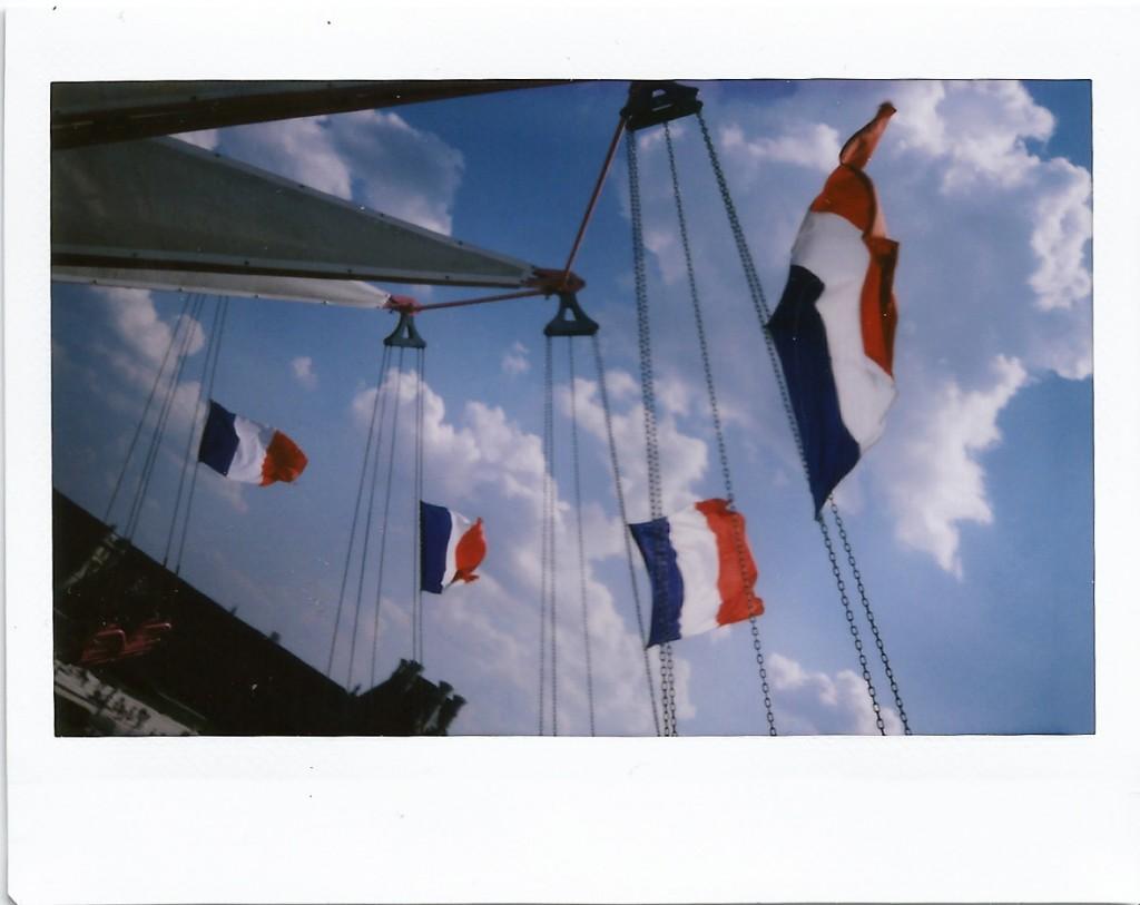 tuileries11