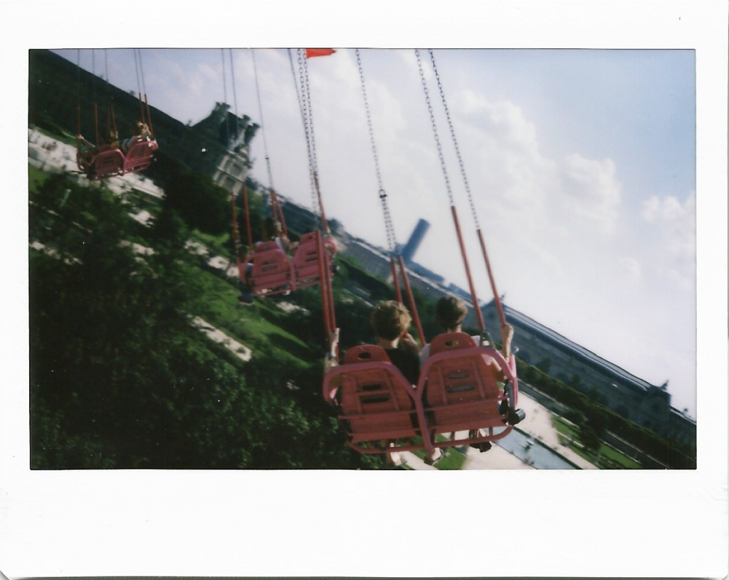 tuileries8